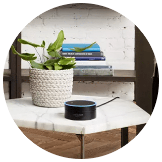 DISH Hands Free TV with Amazon Alexa - Coeur d Alene, Idaho - JD Installations - DISH Authorized Retailer