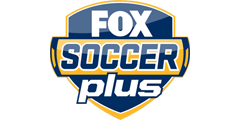 Sports TV Packages - FOX Soccer Plus - Coeur d Alene, Idaho - JD Installations - DISH Authorized Retailer