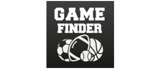 Game Finder | TV App |  Coeur d Alene, Idaho |  DISH Authorized Retailer