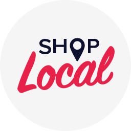 Shop Local at JD Installations