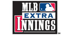 Sports TV Packages  - MLB - Coeur d Alene, Idaho - JD Installations - DISH Authorized Retailer
