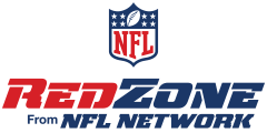 Sports TV Packages - Red Zone NFL - Coeur d Alene, Idaho - JD Installations - DISH Authorized Retailer