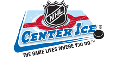 Sports TV Packages -NHL Center Ice - Coeur d Alene, Idaho - JD Installations - DISH Authorized Retailer