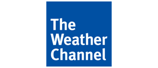 The Weather Channel | TV App |  Coeur d Alene, Idaho |  DISH Authorized Retailer