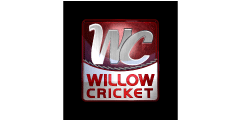 Sports TV Packages - Willow Cricket - Coeur d Alene, Idaho - JD Installations - DISH Authorized Retailer